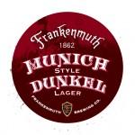 Frankenmuth Munich Dunkle