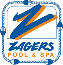 Zagers Pool & Spa