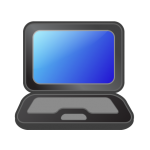 Icon-Computer02-Black