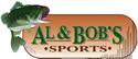 Al & Bobs Sports