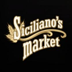 Siciliano's Market
