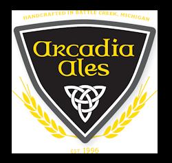 Arcadia Ales