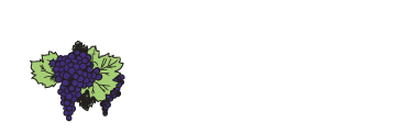 Fenn Valley
