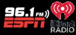 ESPN961_iHeart