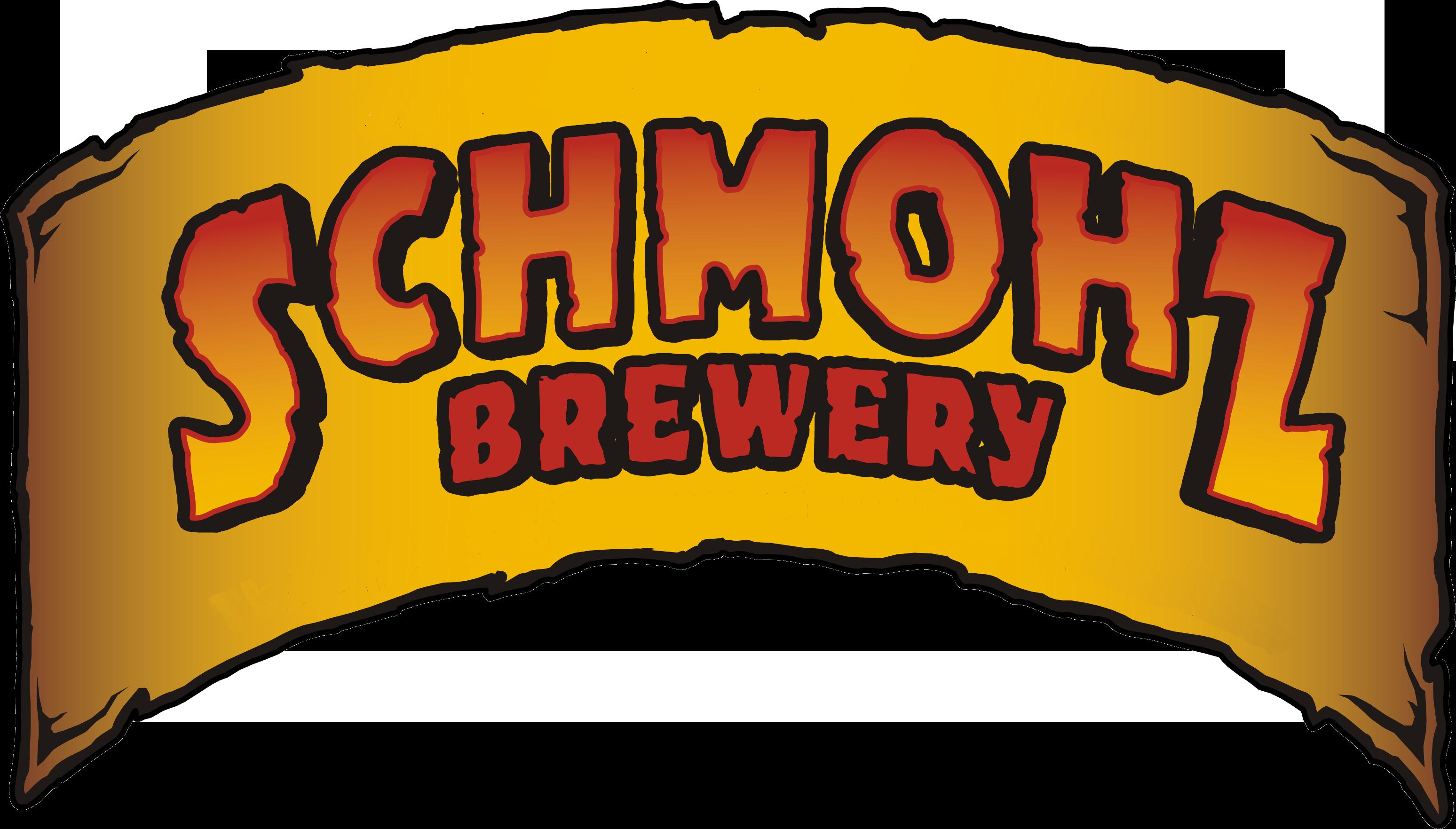 Schmohz Brewery