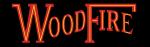 WoodFireLogo