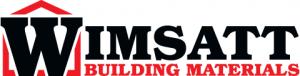 2011-Wimsatt-Logo-c