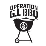 Operation G.I. BBQ