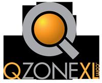 Qzone.com-LOGO.200px