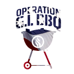 Operation G.I. BBQ, The final push !