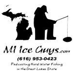 MiIceGuys_Logo1440