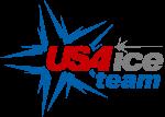 usa-ice-team-logo-watermark