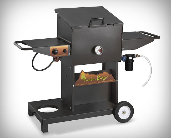 Timber-Ridge-Backyard-Host-Deep-Fryer-Gear-Patrol1
